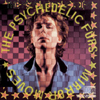 The_Psychedelic_Furs