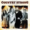 countrystrong