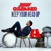 Andy Grammer - Keep Your Head Up Lyrics