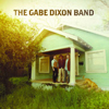 The_Gabe_Dixon_Band