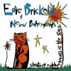 Edie Brickell & The New Bohemians Shooting Rubberbands At The Stars