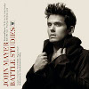 John-Mayer-Battle-Studies