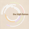 The-High-Llamas