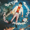 adamski-doctor_adamskis_musical_pharmacy