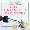 love-unlimited-orchestra