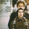051Simon and Garfunkel - Bridge Over Troubled Water