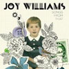 joywilliams
