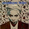 Angelique Kidjo - Voodoo Child