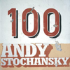 Andy Stochansky - That Summer