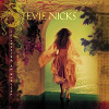 Stevie Nicks - I Miss You