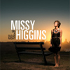 Missy Higgins - Where I Stood