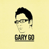 Gary Go - Brooklyn
